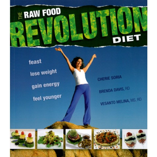 book-raw-food-revolution-diet