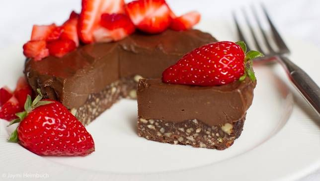 decadent-chocolate-torte