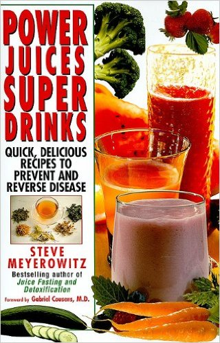 power-juices-superdrinks