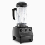 Vitamix Galleries