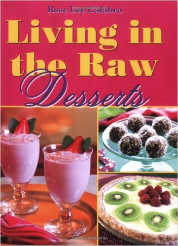 living-in-the-raw-desserts